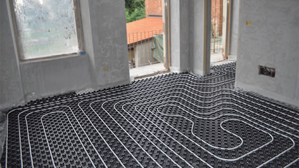 hydronic-insulation