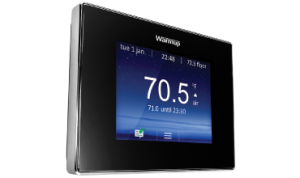 4iE-Smart-WiFi-Thermostat-by-Warmup