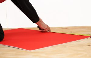 NEW Ultralight™ Insulation Boards offer 3-in-1: Insulating, Heat Spreading, and Decoupling