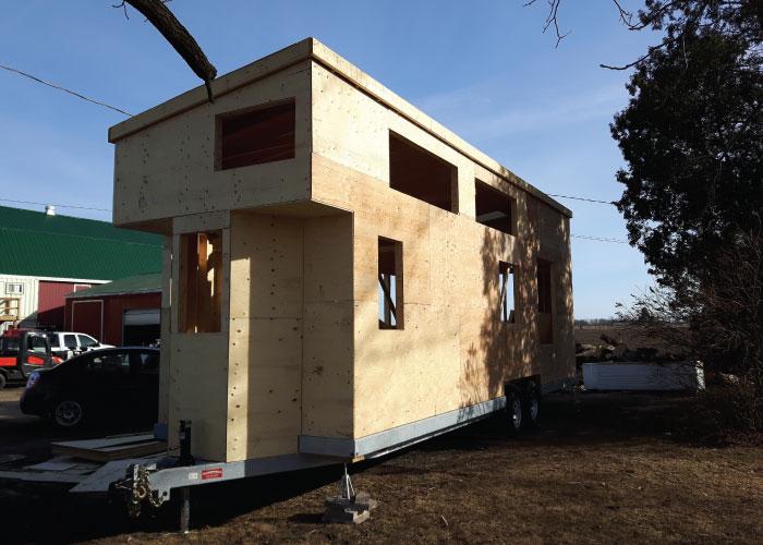 Building-2-resized