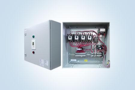 COMMBOX-600