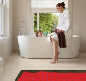 Pros & Cons of Radiant Floor Heating