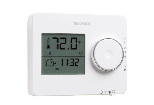 media content - tempo thermostat image